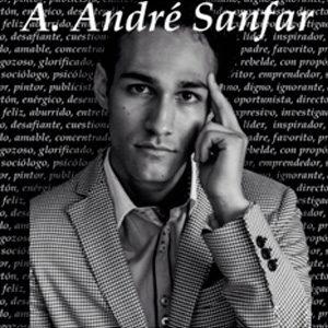 A. André Sanfár