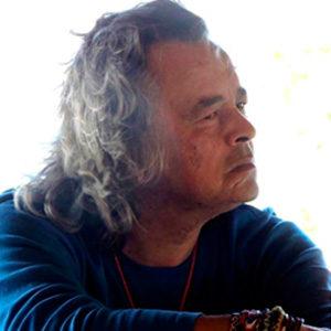 Mario Islasáinz