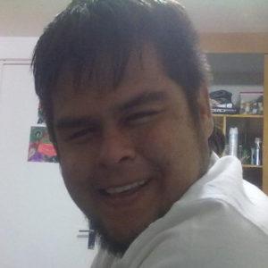 Emiliano Aréstegui