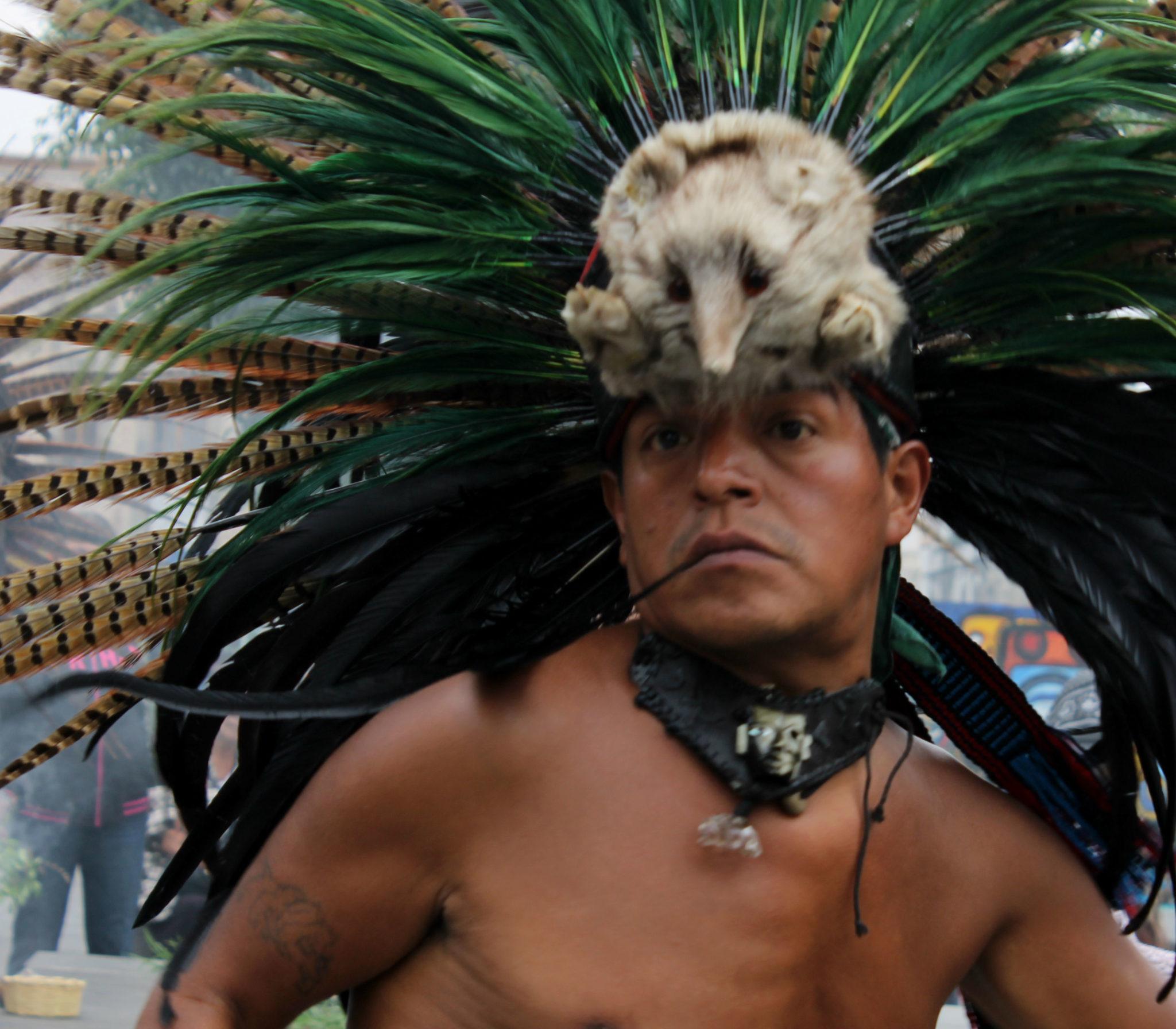 danza-mxico-distrito-federal