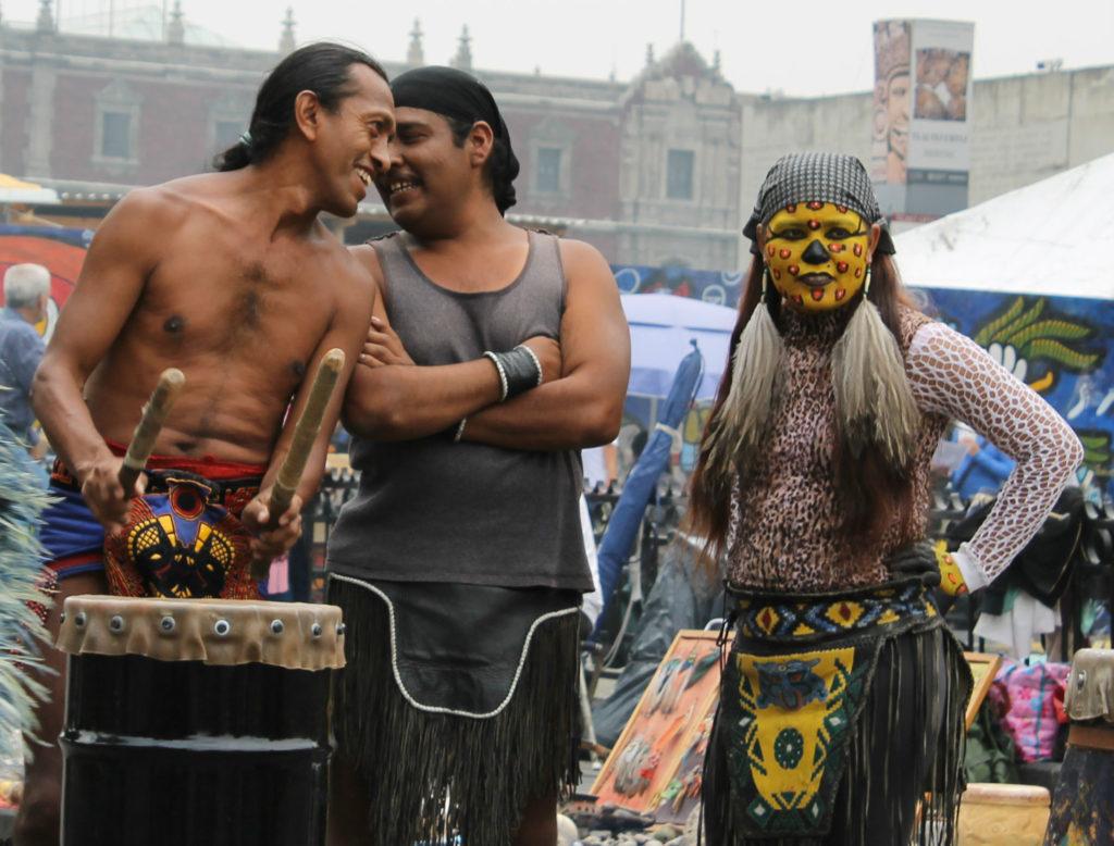tambores-y-mascaras-mxico-distrito-federal