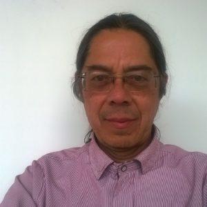 Ricardo Esquer