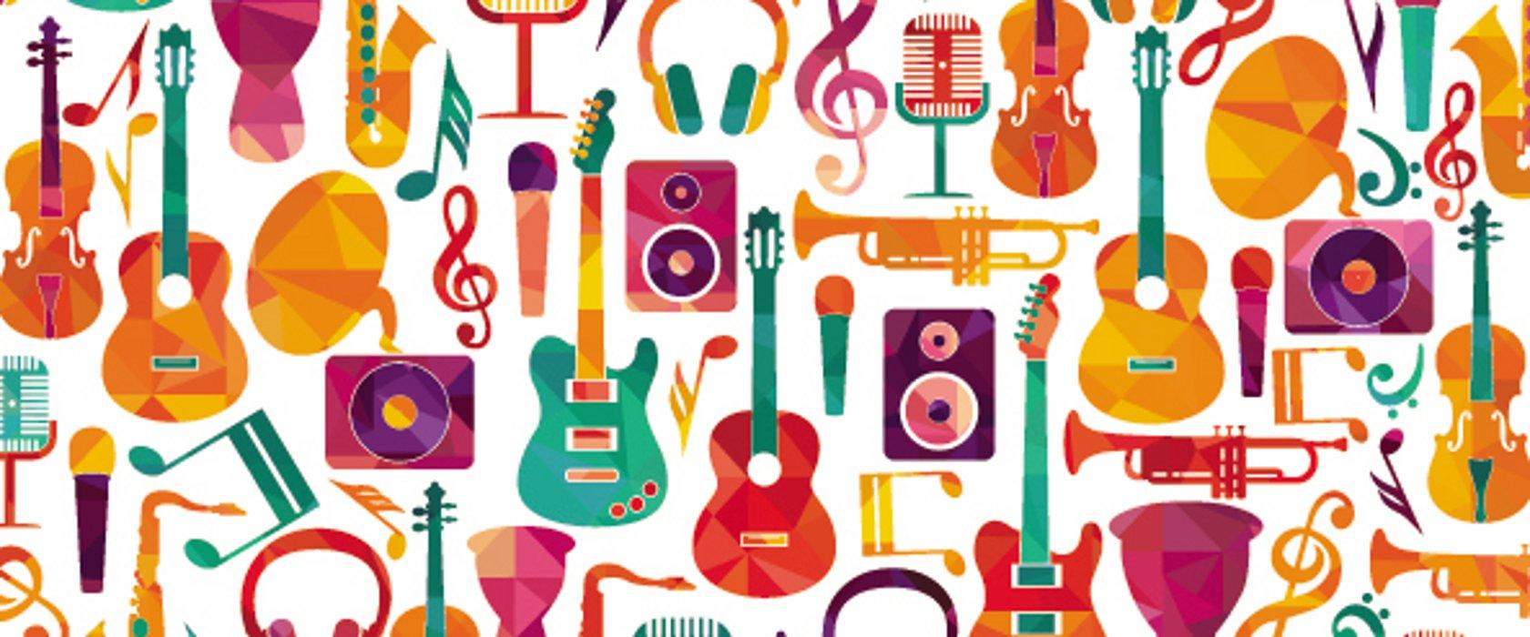Dia-de-la-Musica.jpg