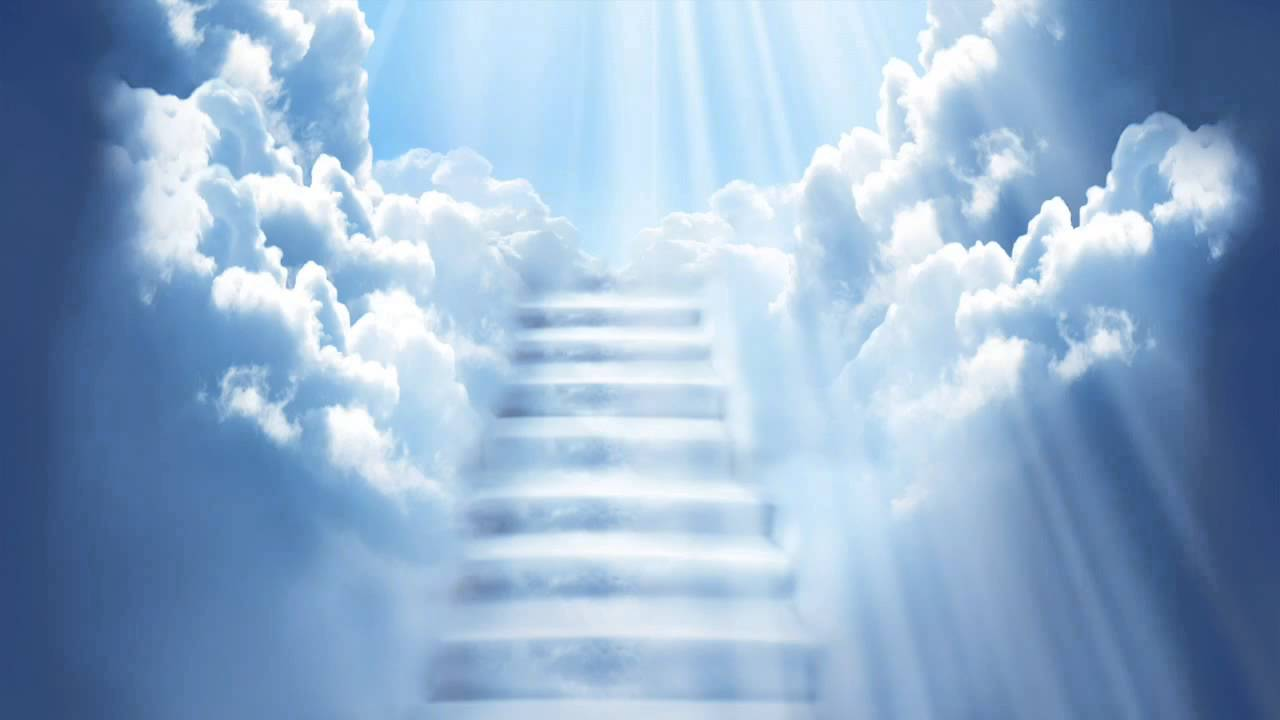 El reino de los cielos en vosotros est revista for La camera del cielo