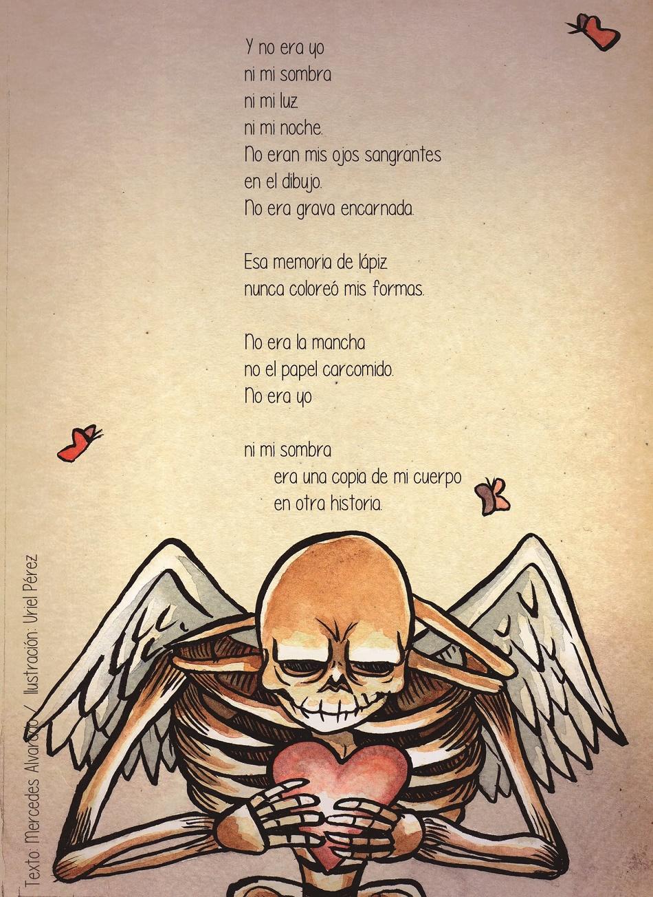 Y Hasta La Muerte Amar Un Encuentro Personal Con Nuestra Muerte Y
