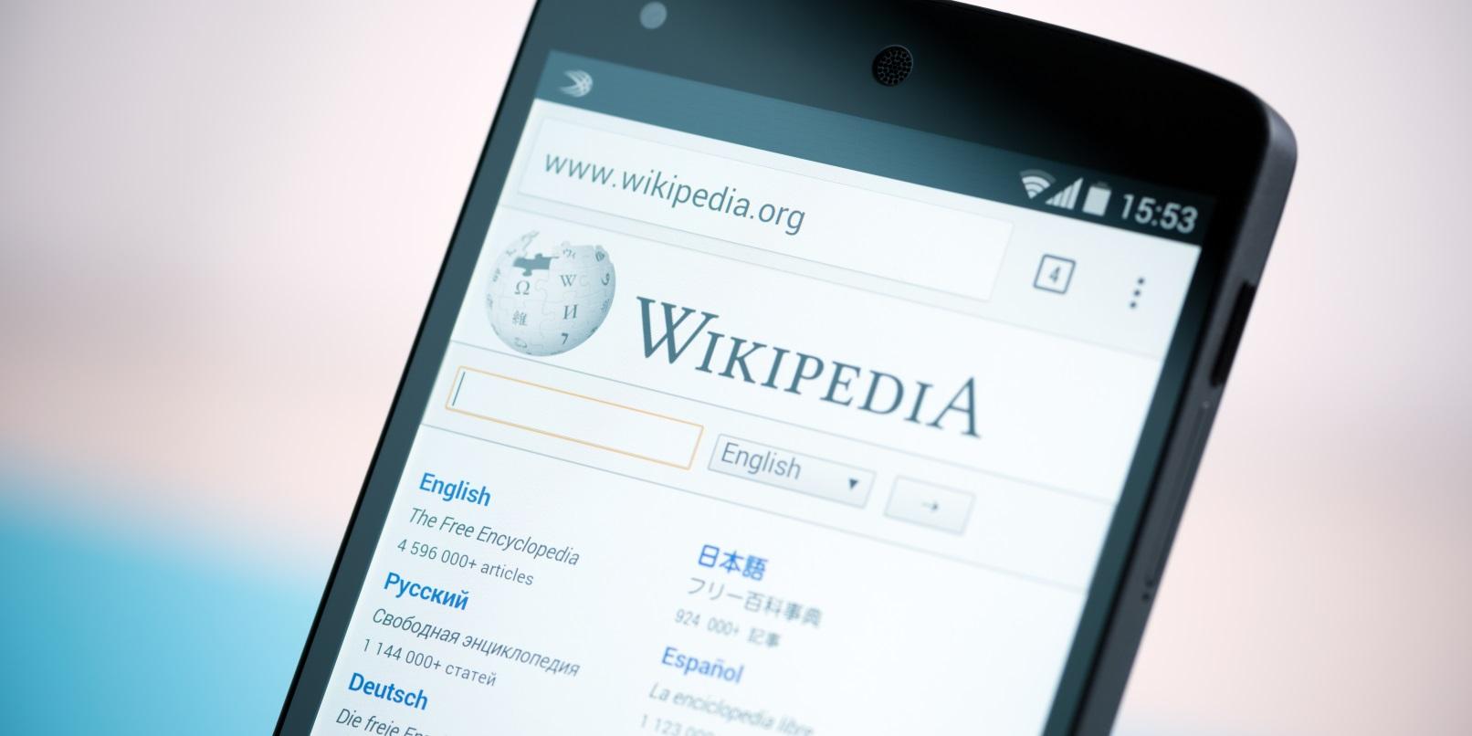 el pais mas antiguo del mundo piruja wikipedia